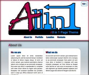 allin1-theme