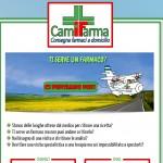 camifarma