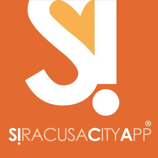 SiracusaCityApp